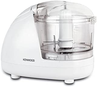Kenwood Mini Food Processor 300Watt - CH180A