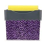 Beauty-Design JSpongeBox456365346