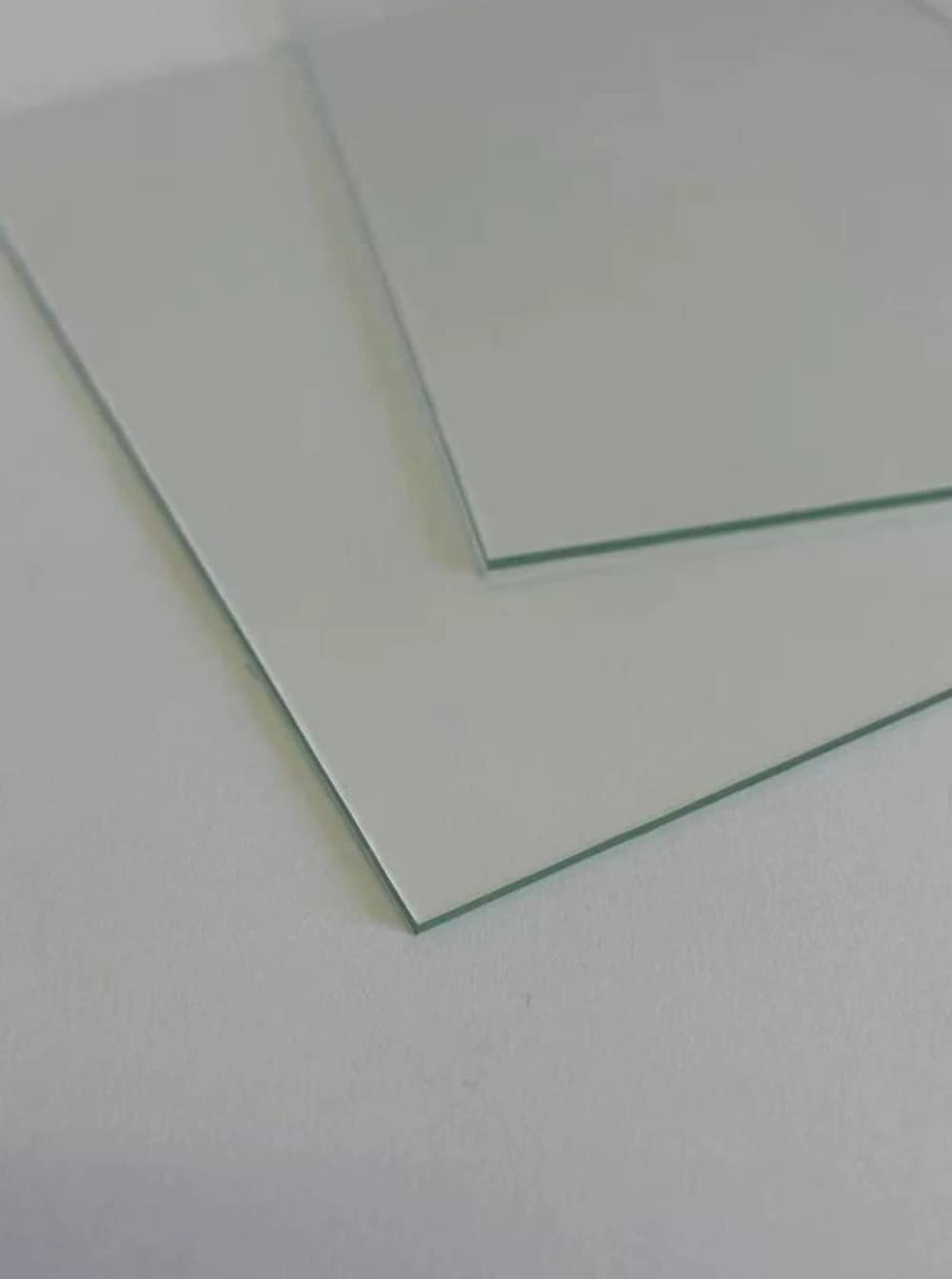 0.7 mm 13-15 gift Ohm Sq Cash special price FTO TEC Glass 15 Substrate New Produ Coated