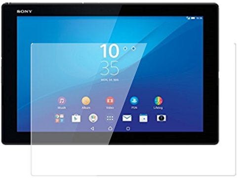 Alimentatore Sony Xperia Tablet Z sgp321 Xperia z3 Tablet Compact 2a NERO 1.2m