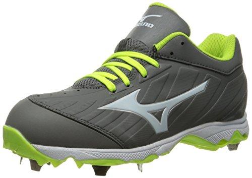Scarpe da softball in scarpe da donna