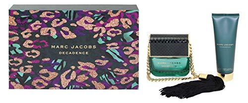 Marc Jacobs Gs Decadence Eau de Parfum 50/ B75