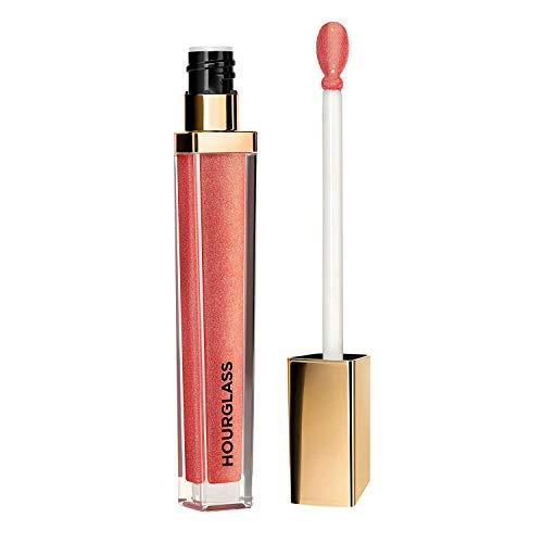 Hourglass Unreal High Shine Volumizing Lip Gloss (Solar)