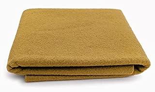 Best wool fabric fat quarters Reviews