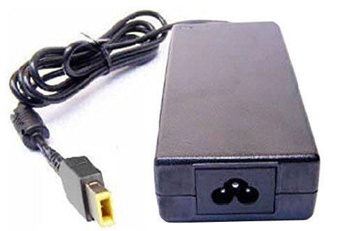 Charger for Lenovo 0B46998