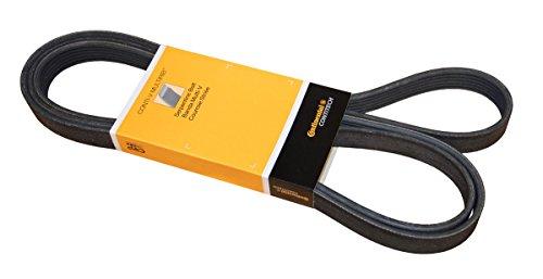 ContiTech PK060915 Serpentine Belt