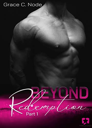 BEYOND: Redemption (Part 1) von [Grace C. Node]
