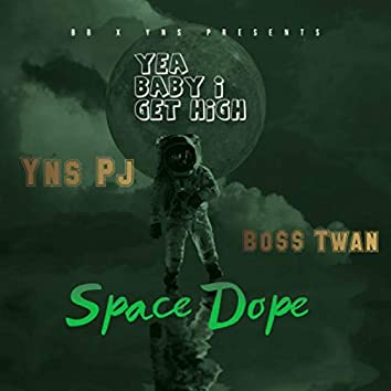 Space Dope