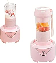 HTDHS Accueil Crème glacée Machine à glaçons Portables Comptoir de Machine à glaçons, 12 kg de Glace dans 24 Heures, glaço...