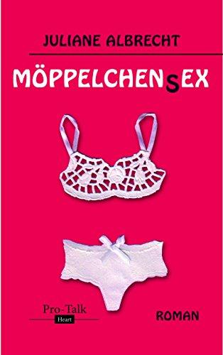 Möppelchensex