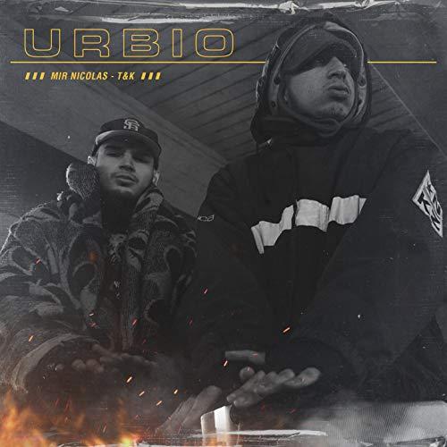 Urbio [Explicit]
