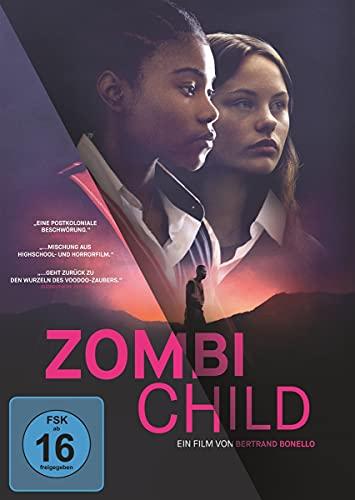 Zombi Child (OmU)