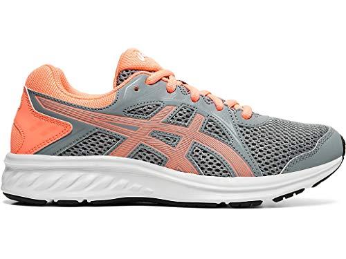 ASICS Men's Jolt 2 PS Running Shoes