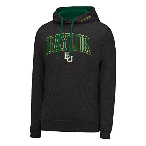 Sports Fan Sweatshirts & Hoodies