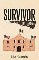 Survivor: Of the Alamo