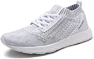 Men's Slip on Walking Shoes Sneakers