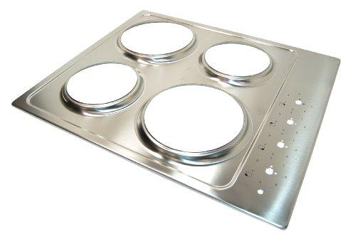 ProLine cuisinière Domino électrique de cuisson. Numéro de pièce authentique M00620119