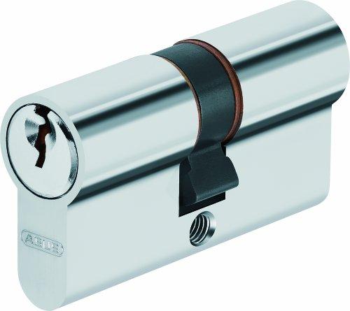 ABUS Profil-Zylinder C83N 40/40, 03049