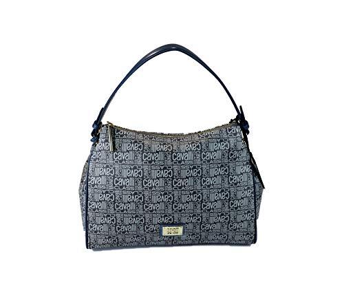 Roberto Cavalli CLASS HOBO BAG