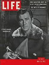 LIFE Magazine May 26, 1952
