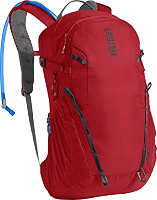 camel bak hydration backpack