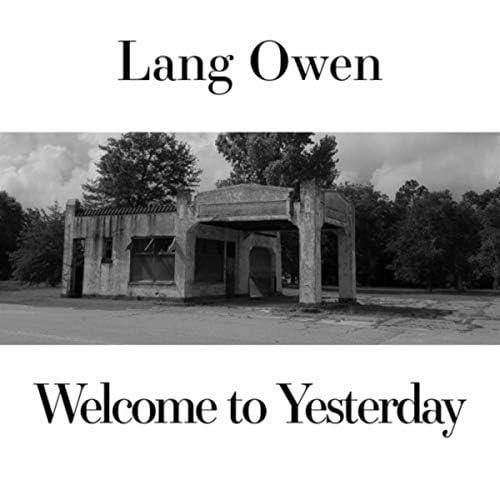 Lang Owen