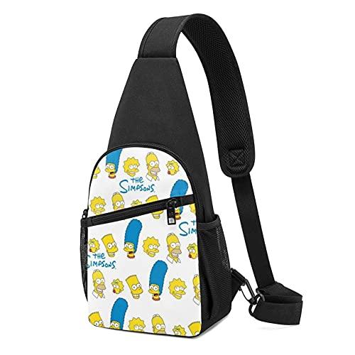 Hello Kitty - Bolso bandolera para hombro con diseño de Hello Kitty