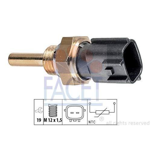 Facet - 7.3225 - Coolant/Oil/Fuel Temperature Senders