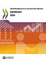 OECD Development Co-Operation Peer Reviews: Germany 2021