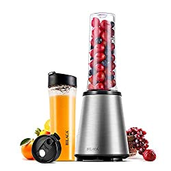 BILICA Smoothie Blender