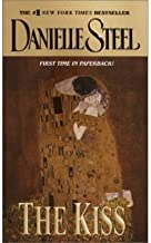 By Danielle Steel - The Kiss (New Ed)