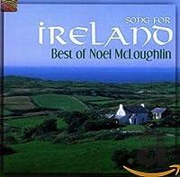Song for Ireland: Best of Noel McLoughlin