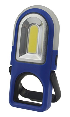 Forum Ausrüstung 650M006Taschenlampe Unisex Erwachsene, Mehrfarbig