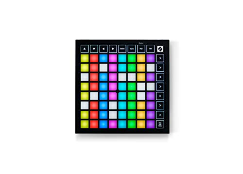 Novation Launchpad Mini [MK3]