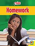Homework (Debating the Issues)