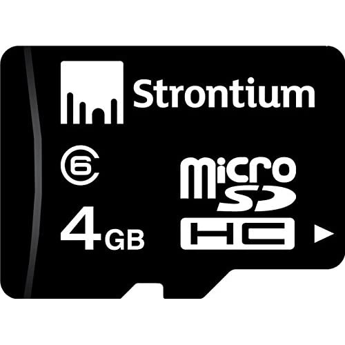 2GB SD Card  Buy 2GB SD Card Online at Best Prices in India - Amazon.in 3a0f3c2f50