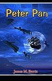 Peter Pan:illustrated