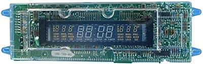 Frigidaire 318010501 Wall Oven Control Board (Renewed)