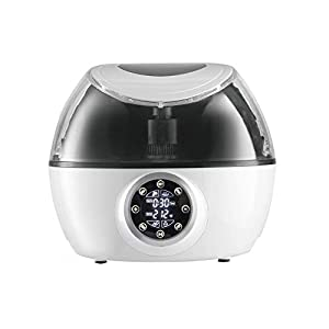 Gourmia GCR1700 10-in-1 Programmable Multi Cooker