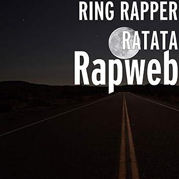 Rapweb