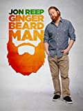 Jon Reep: Ginger Beard Man