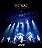 """GOT7 Japan Tour 2019""""Our Loop"""""""