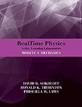 fundamental laws of mechanics