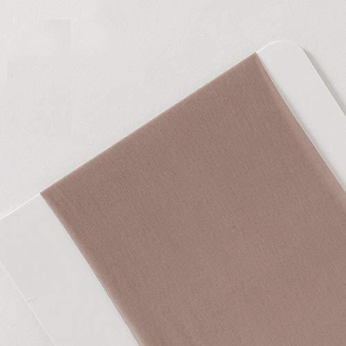 bayrick Pantys Medias,Medias de Color de la Carne de la cáscara Fina sección Delgada del artefacto antialgueco Verano Ultrafino Invisible Pantimedias * 3-Seducir_Código
