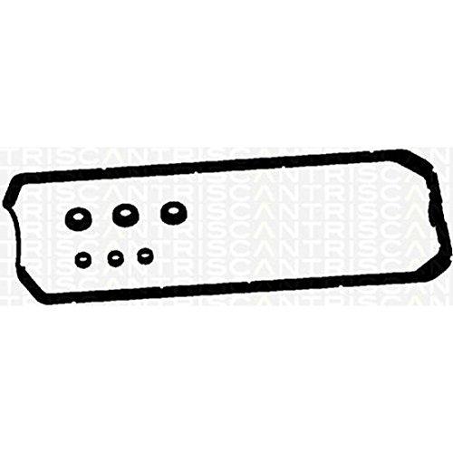 Triscan 515-8566 Jeu de joints d'étanchéité, couvercle de culasse