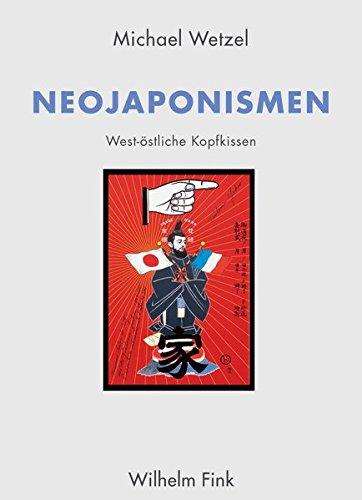 Neojaponismen: West-östliche Kopfkissen