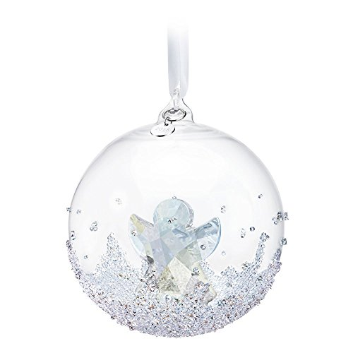 Christmas Ball Ornament, Annual Edition 2015 5135821