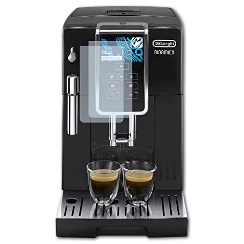 Frischwassertank Wasserspender Tank Kaffeeautomat DeLonghi 7313254561 ORIGINAL