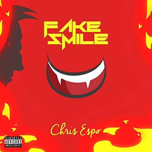 Chris Espo