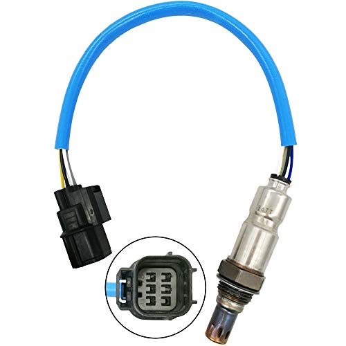 Price comparison product image Automotive-leader 234-5053 5-Wire Upstream Air Fuel Ratio O2 Sensor 1 for 2007-2010 Honda Odyssey 3.5L V6,  2007-2009 Acura MDX 3.7L V6 24346 36531-RYE-A01
